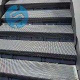 GSHZ板孔式格栅除污机