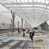 高鐵站鋼結構材料防腐面漆 規格齊全