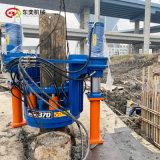 液压拔管机 PC工法拔管机广州工厂直营