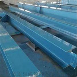 环氧树脂防腐面漆全国供应