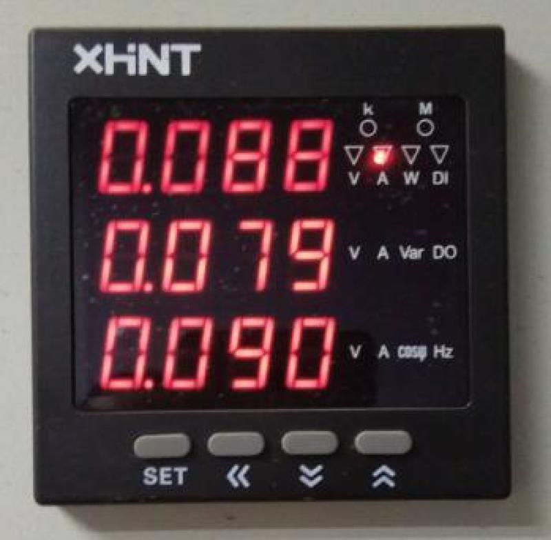 湘湖牌NPS01-FB150/420/2/I/FMII级(B级)模块式电源防雷器技术支持