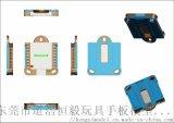 手板設計,東莞手板設計,東莞3D手板設計公司