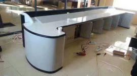 西安UEtx-JT造型监控操作台