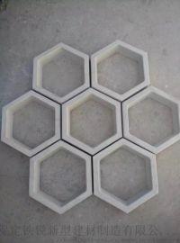 广西六棱块护坡厂家大量生产保定铁锐批发零售