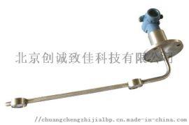 TQ-883 經濟型密度計