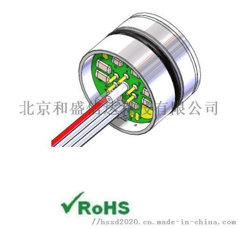 TEI-19压力传感器