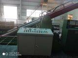 废铁压块机、快速型金属压块机Y81-315