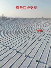 供应铝镁锰板,铝镁锰屋面板,铝镁锰合金板