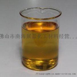高粘度陶瓷 玻璃胶粘剂ZZ04