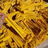 纖維槽盒電纜梯子架玻璃鋼電纜梯子架