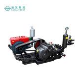 BW160/BW200/BW250泥浆泵