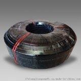 河北澤誠低壓耐油橡膠管編織線耐油管三元乙丙橡膠管