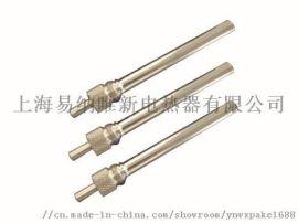 低电压PTC电热管