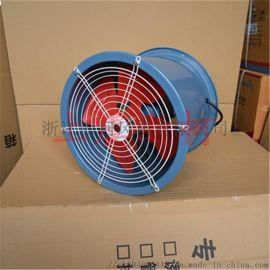 上虞厂家直销T35轴流风机 壁式管道防腐防爆风机