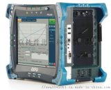 FTBX-5255 100G光譜分析儀 (OSA)