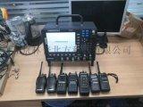 8100二手无线电台综合测试仪长短期租赁销售维修