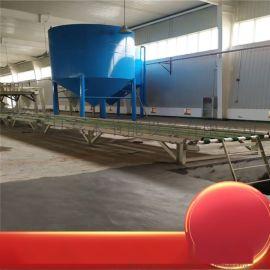 氧化镁板设备@礼泉氧化镁板设备@氧化镁板设备质量可靠规格定制