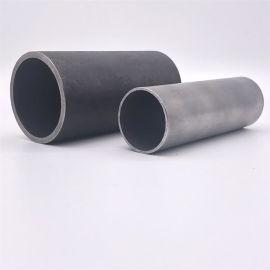 液压油缸用无缝钢管 常州天展无缝钢管