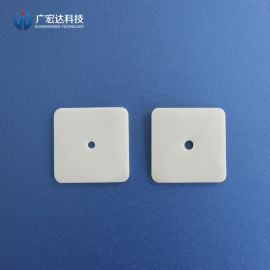 ETC电子辅料3M4951电子辅料加工厂家定制
