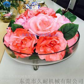 广州厂家生产环氧树脂水晶假水胶灌胶机