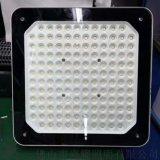 国虎LED油站灯100W150W200W250W