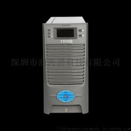 大量现货供应深圳艾默生充电模块 促销包邮