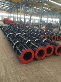 辽宁水泥电杆生产设备-水泥电杆模具制造厂家