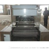 多层网带式食品干燥机