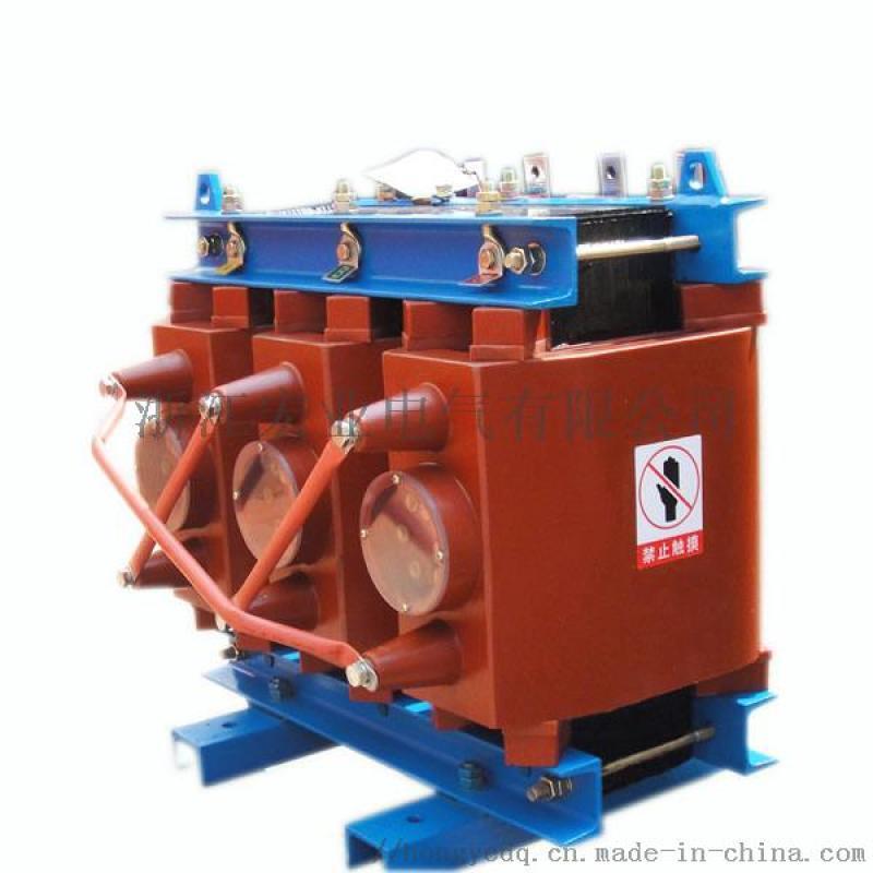 乾式站用變壓器SCB11-20/10-0.4