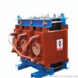 干式站用变压器SCB11-20/10-0.4