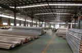 南京變形縫廠家內牆蓋板型
