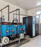 農村飲水消毒設備-500克次氯酸鈉發生器項目