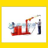 HB1000GKBRP配重型電動液壓小吊車