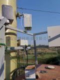 山西烟气氮氧化物常规6参数在线监测系统