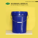 Hx-215耐高温稀释剂,提高固化体系Tg