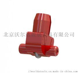 刀轮  Bohle 德国玻勒刀轮 塑料刀轮