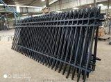 南宁锌钢护栏厂,南宁锌钢护栏价格,锌钢护栏生产批发