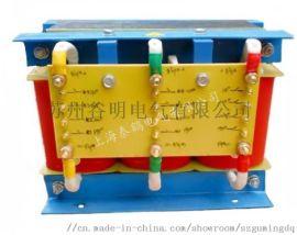 TOSG调零自耦节电变压器