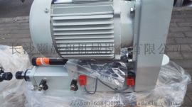 钻孔动力头/油压钻孔动力头/气压钻孔动力头