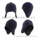 保暖帽全腈綸成人保暖帽 中國YE750保暖帽