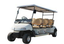 电动高尔夫球车哪家好