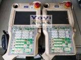 OTC示教器FDWLTPDSJN-3维修