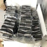 夾片15V橋樑夾片,錨具夾片,工具夾片
