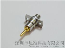 广濑连接器 MS-180-HRMJ-F6