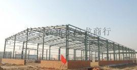 加油站网架结构 贵州隆顺Q235网架结构