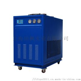 上海田枫低温冷冻机TF-LS-50HP