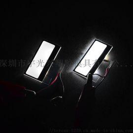 1.5寸 LCD背光源源头工厂