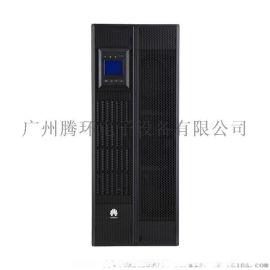 天津华为UPS30kva电源机房基础配电价格实惠