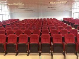 深圳礼堂椅排椅、办公家具礼堂椅、报告厅会议椅