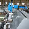 明美數控 汽車配件數控加工設備 鋁型材數控鑽銑牀